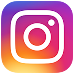 Image result for instagram square logo