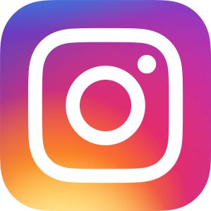 visit Alex Glew music's Instagram page to view videos of students playing piano and guitar