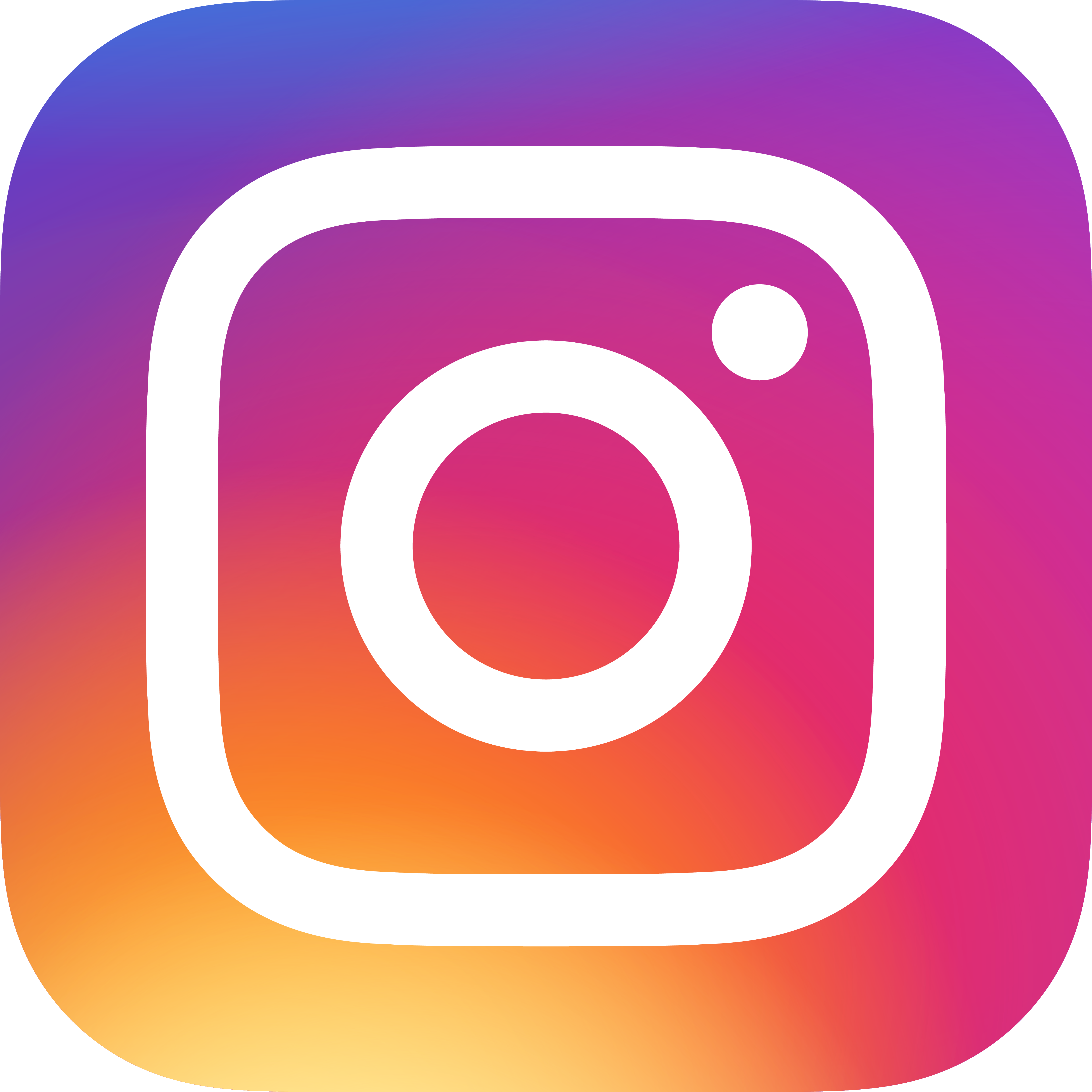 Image result for instagram logo""